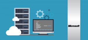 Microsoft Certification Pioneering Course Bundle