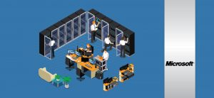 Configuring Exchange Server 2007 Live Practice Lab