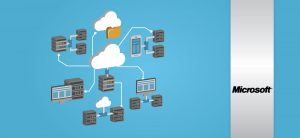 Configuring and Deploying a Private Cloud with System Center 2012 Live Practice Lab