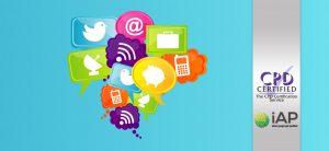 Social-Media-Course-Bundle
