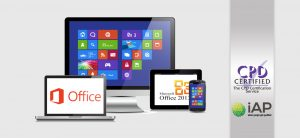 Microsoft Office and Windows Course Bundle