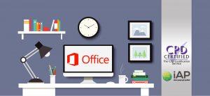 Microsoft Office 2016 Bundle