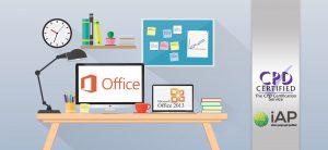 Microsoft Office 2016 & 2013 Bundle