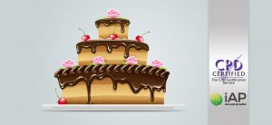 Diploma in Baking and Cake Designing
