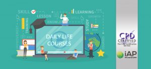 Courses-for-your-Daily-Life
