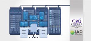 Implementing a Desktop Infrastructure Live Practice Lab
