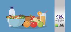 Food Health and Nutrition Bundle