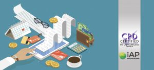 Diploma in Everyday Budgeting