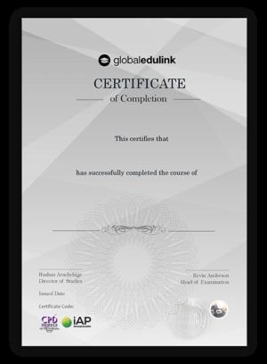 GEL-Certificate-Web-2