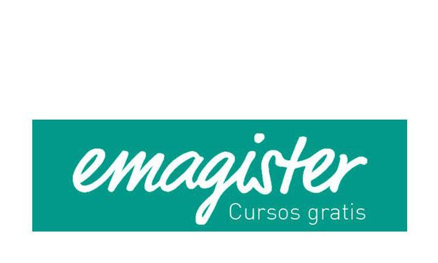 emagister logo image