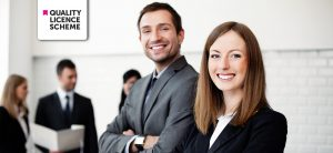 Diploma in Human Resource Management Level 4