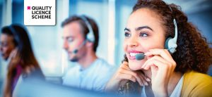 Diploma in Customer Service and Opera PMS Software Training Level 3