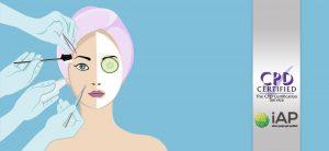 Professional Skin Specialist Complete Course Bundle