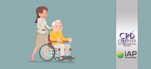Professional Adult Care Course Bundle