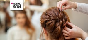 Advanced Diploma in Hair Styling Level 3