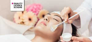 Advanced Diploma in Beauty Technician Level 3