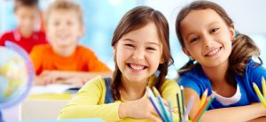 NCFE CACHE Level 3 Award in Childcare and Education