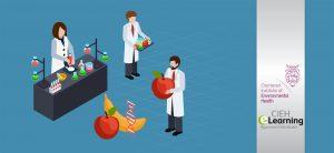 HACCP Principles Level 2