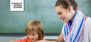 Level 3 Certificate in Teaching Assistant Children and Young Individual's Health and Safety