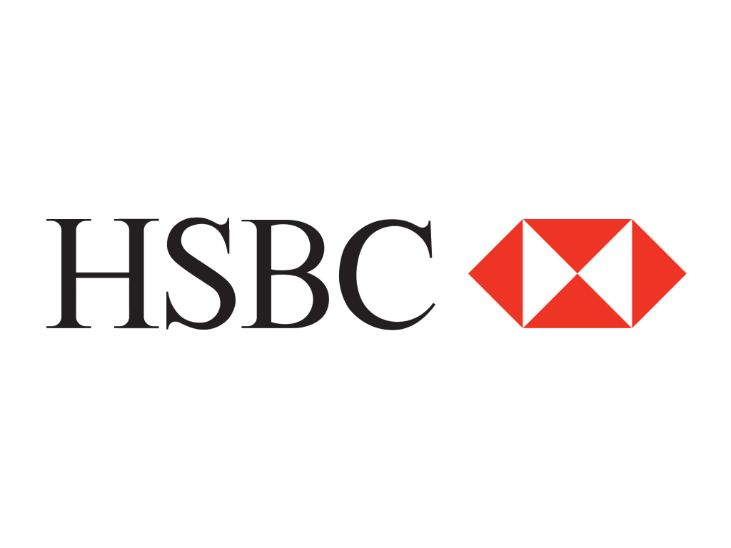 HSBC-logo-1024x768