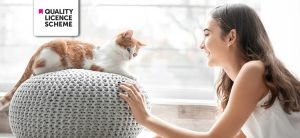 Diploma in Essential Cat and Kitten Care Level 3