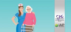 Adult Nursing Diploma