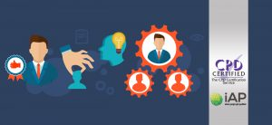 Administrative Human Resource Management