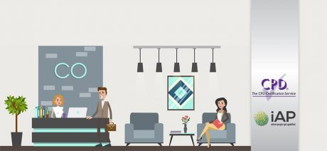 Diploma in Office Administration Multi skills Bundle