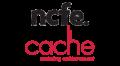 CACHE-Ncfe