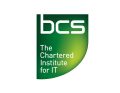 BCS_2