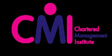 CMI-2