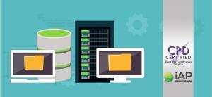 SQL Server 2016 Database Reporting