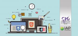 Responsive-Web-Design-From-Concept-to-Complete-Site