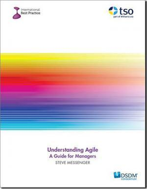 Understanding Agile A Guide for Managers