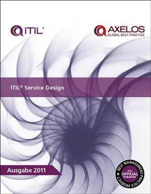 ITL service design