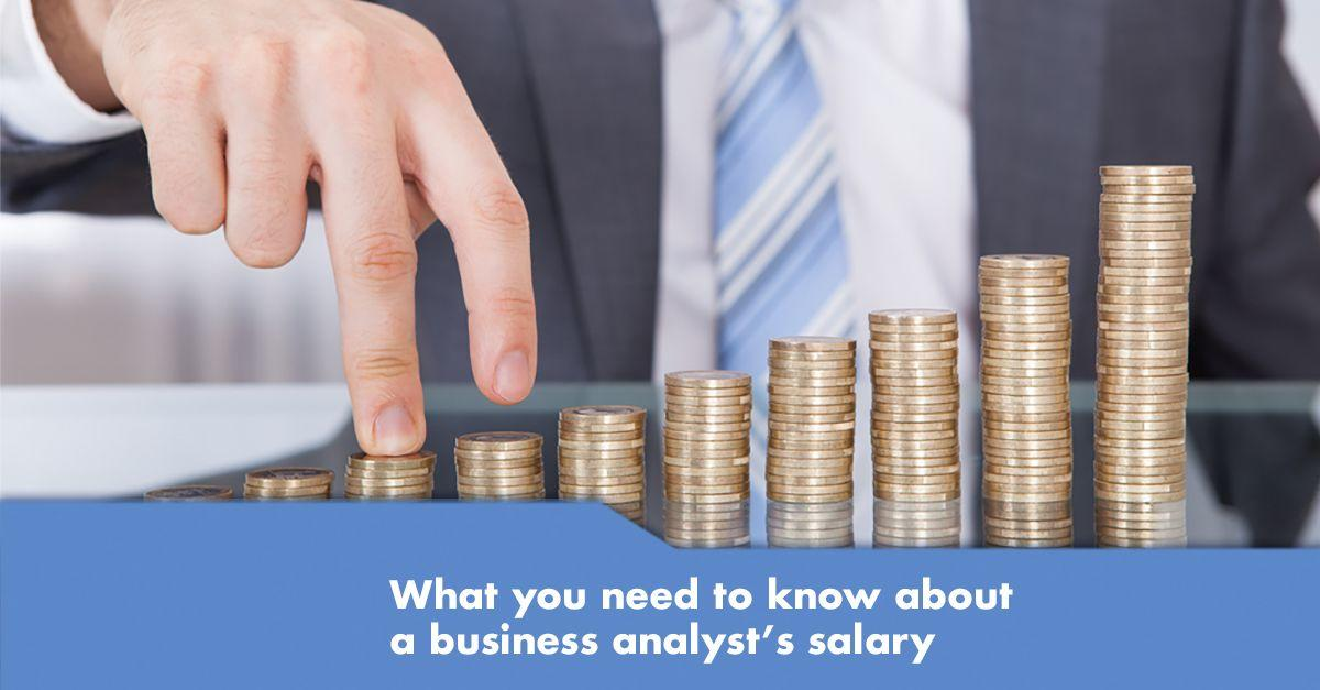 How-Much-Is-An-Average-Business-Analyst-Salary
