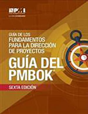 GUIA DEL PMBOK