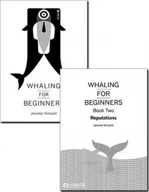 Whaling 1 & 2
