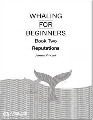 Whaling 2