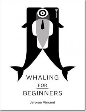 Whaling-for-beginners