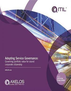 Adopting Service Governance-1