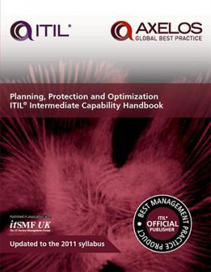 Planning Protection and Optimization