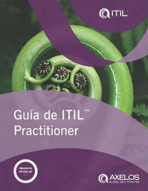 GUIA de ITIL
