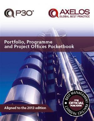 portfolio programme