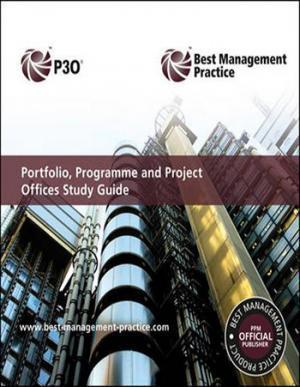 P3O study guide