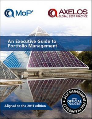 n Executive Guide to Portfolio Management