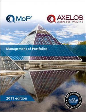 management of portfolios english