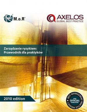 Management of Risk Polish