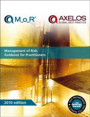 Management of Risk English