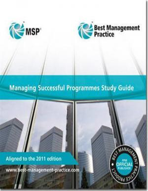 MSP Study Guide
